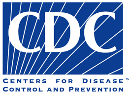 Link to CDC's adult immunization